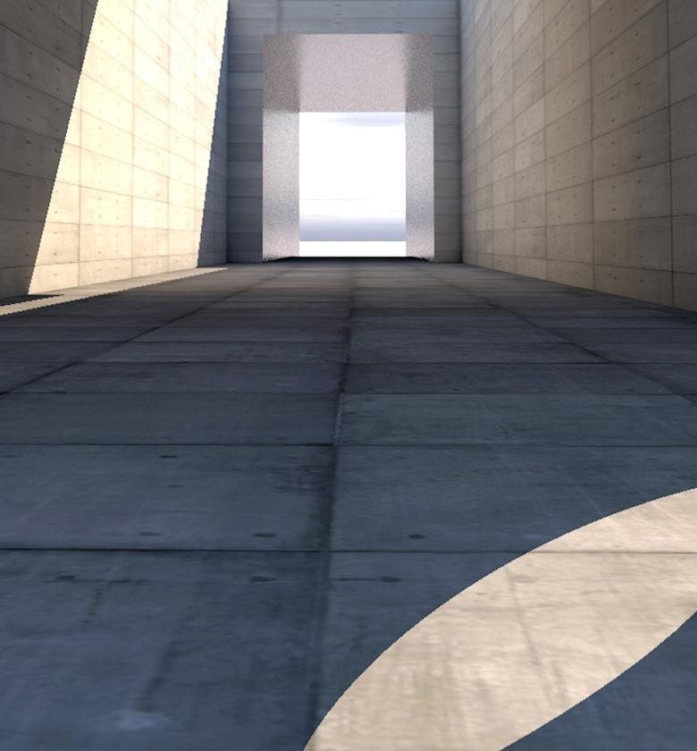 paveco_servicesimg_concrete