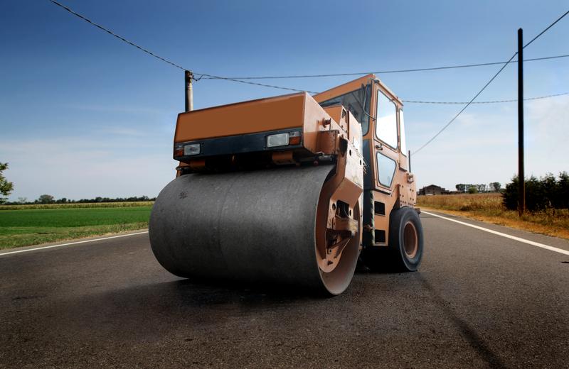 asphalt_paving_process_pave_co